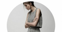 Topshop Spring Summer 2014: all the trends
