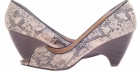 Where to buy Vivienne Westwood for Melissa shoes online