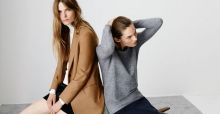 Leading retailer Zara offers no plus size clothing  in the UK yet