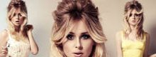 V-Day: Diana Vickers launches her own fashion range