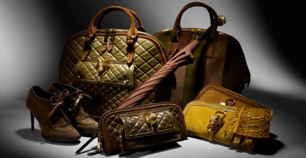 d2c63770e53d 2013 Burberry Orchard bags collection