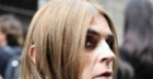 Carine Roitfeld: documentary tells all about the French Vogue editor