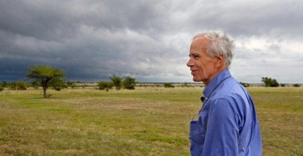- douglas-tompkins--co-founder-of-the-north-face-default