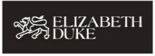 Where can you find the best price on Elizabeth Duke jewellery