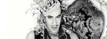 No Top Job for Galliano