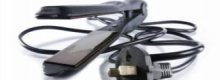 Looking for great deals on GHD straighteners?