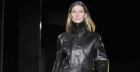 Top model Gisele Bundchen is pregnant with her second child