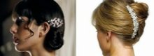 Which Celebs are Rocking Hair Combs