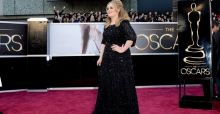 2013 Oscar hit and misses from the red carpet