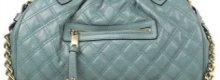 Marc Jacobs bags sale - keep yourself safe online.