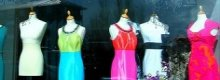 Online and Offline Plus Size Boutiques in Ireland