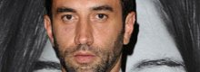 Tisci tipped for top job?