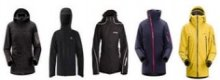 Features of the Best Ski Jackets in London
