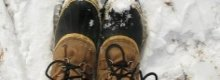 Purchase Sorel Joan of Arctic boots in the UK