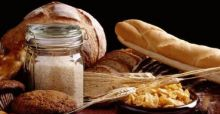 Gluten sensitivity symptoms