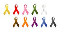 Awareness Ribbons Meanings and Colors