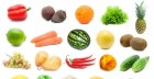 The benefits of an alkaline diet