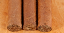Are Cuban cigars legal in the UK?