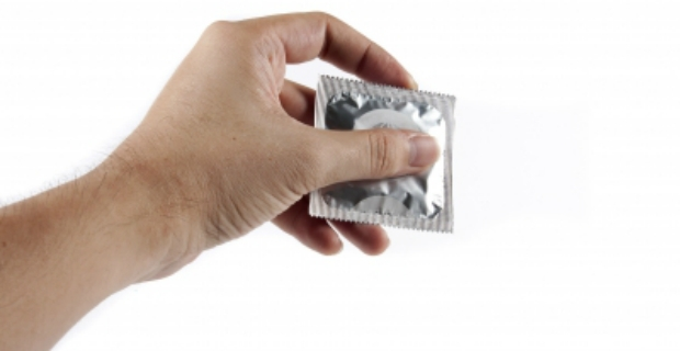 contraceptives for women whats available and side effects