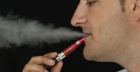 Are electronic cigarettes good or bad for you?