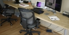 Benefits of using ergonomics in the workplace