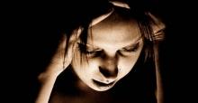 A List of Food Poisoning Symptoms