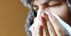 Glandular Fever Symptoms and Treatment