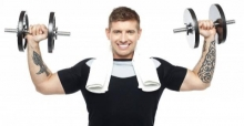 Maximizing Gym Workouts to Lose Weight