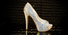 Can high heels damage your health?