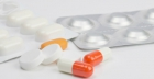 How to dispose of medication safely