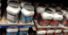 Quick guide for Maximuscle Promax Diet supplement