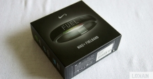 Nike FuelBand: the review