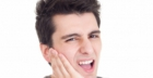 Easy tooth pain home remedies