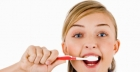 Guide: how to whiten teeth at home