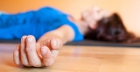 Relax with Yoga Nidra