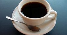 Too much coffee linked to weight gain, heart risk and diabetes