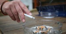 Anti-smoking regulations get tougher in the EU