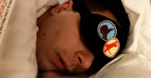 Can sleeping pills be dangerous?