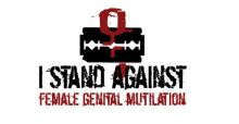 UK announces new measures to end female genital mutilation
