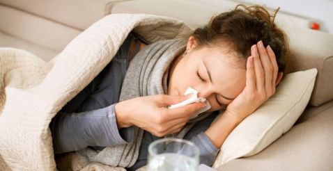 Why COVID-19 is worse than flu
