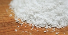 A guide: how to reduce salt intake