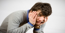 Top natural remedies for anxiety