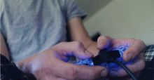 Playing video games increases the size of the brain, study shows