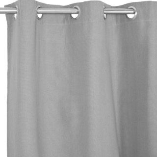 Curtain trends for autumn winter 2014 2015 zara home and ikea - Cortinas de ninos ikea ...