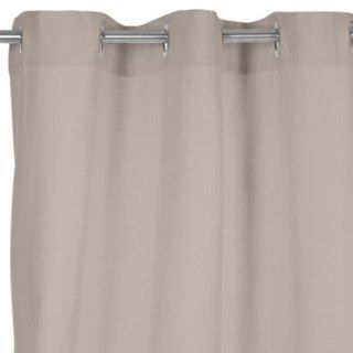 Curtain trends for autumn winter 2014 2015 zara home and ikea for Cortinas bebe zara home