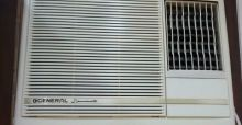 How to save on airconditioning