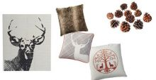 Trähus by Ikea, a special collection available only during november 2014   Photo Gallery