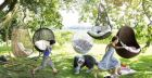 Maisons du Monde catalogue for summer 2014: decoration ideas for home and gardens | Photo Gallery