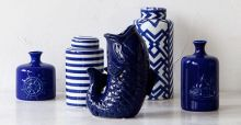 Gifts by Zara Home for Valentine's Day 2015   Photo Gallery
