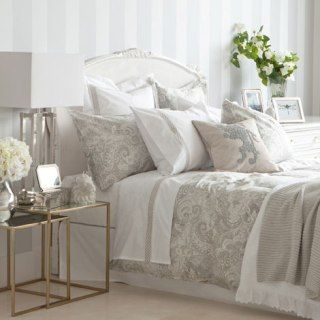 Zara Home Catalogue For Autumn Winter 2014 2015 Photo